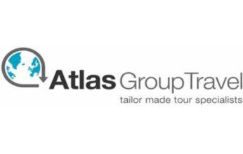 atlas group travel