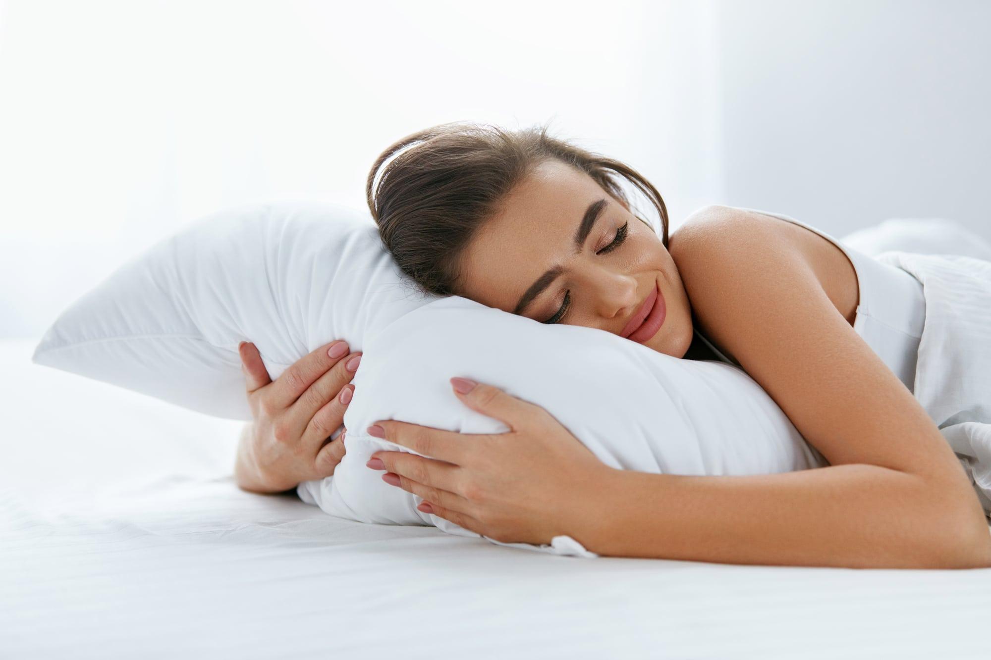Best Latex Pillow Reviews Uk 2019 Top 10 Comparison