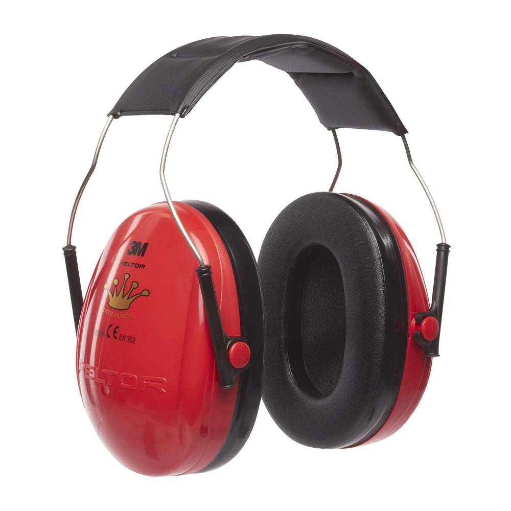 3M PELTOR Kid Earmuffs
