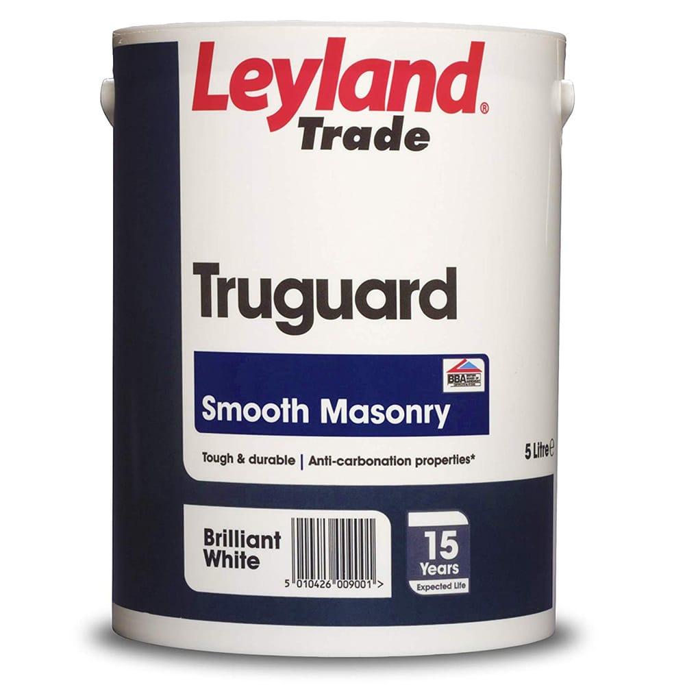 Leyland Trade 264725