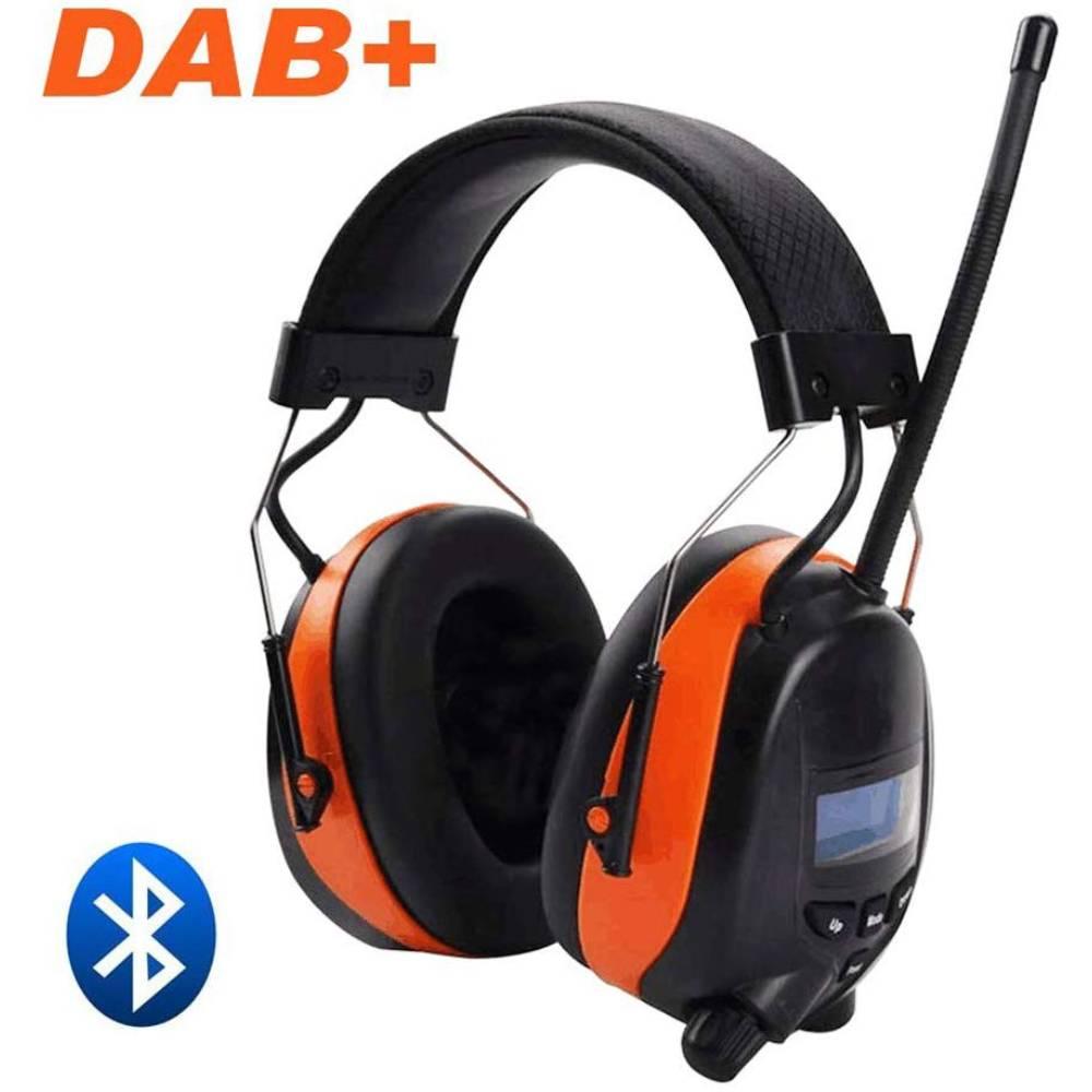 Protear Bluetooth