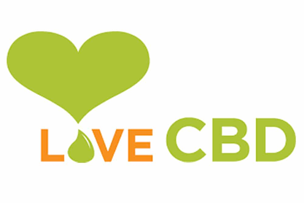 love cbd company