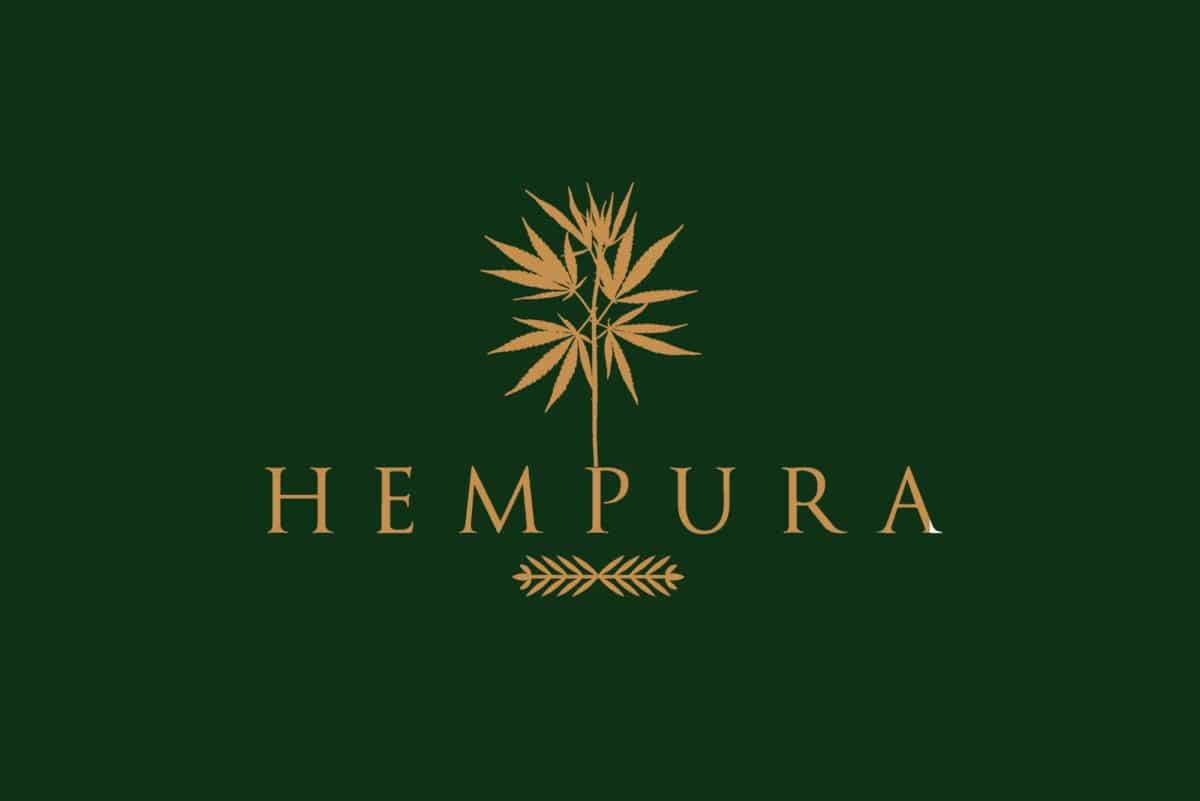 hempura reviews