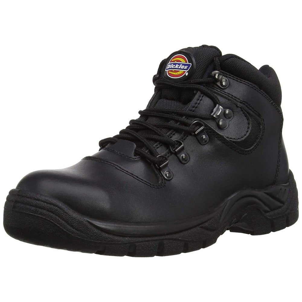 Dickies Workwear Hiker FURY