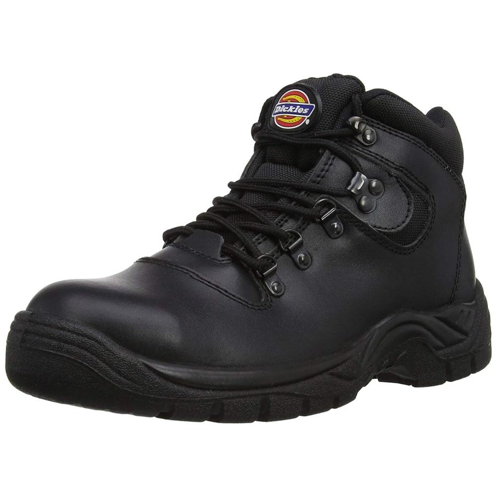 Dickies Workwear Hiker FURY