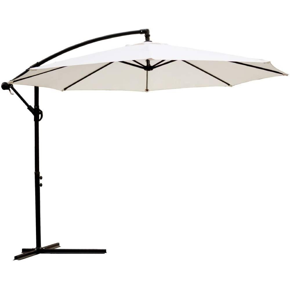 BTM 3m Patio Umbrella