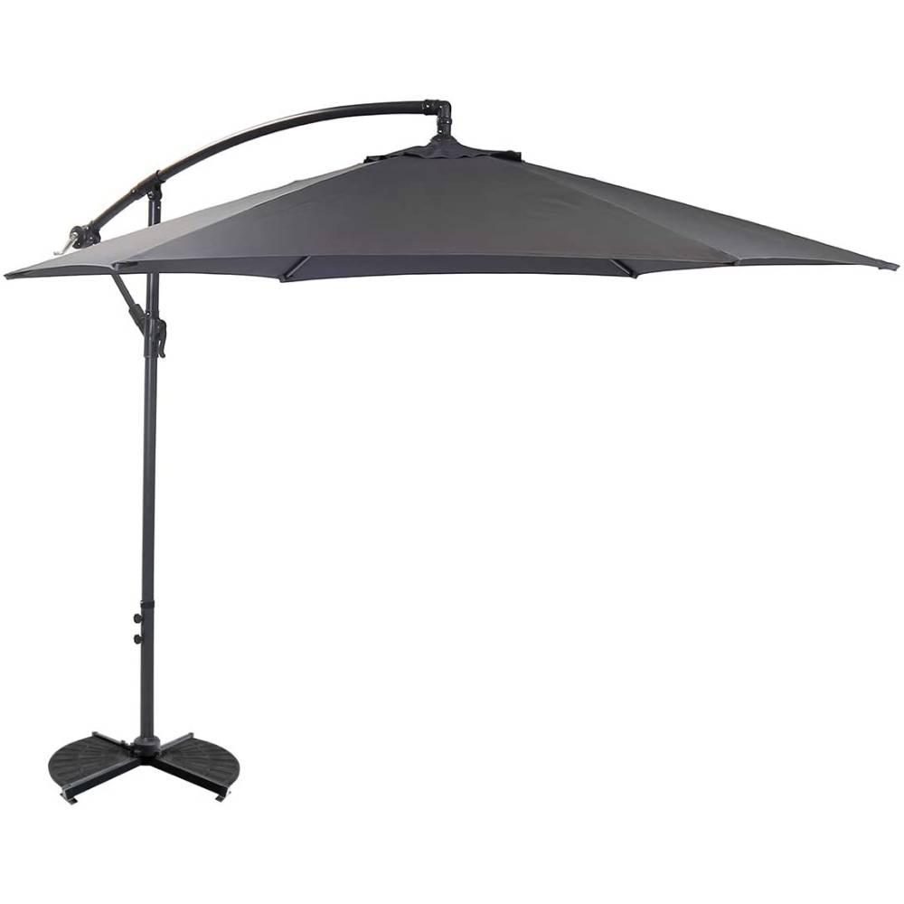 Charle Bentley 3m Umbrella