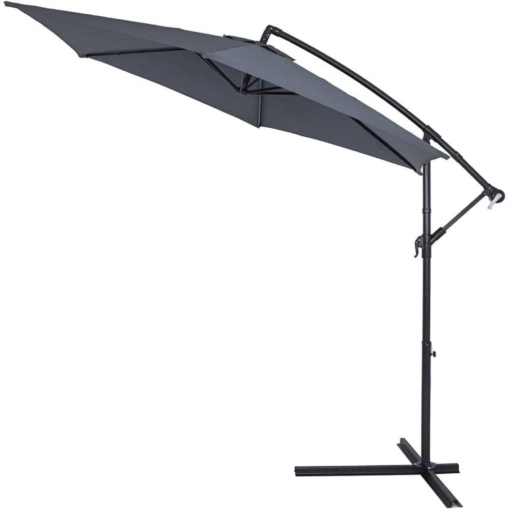 Deuba Garden Umbrella