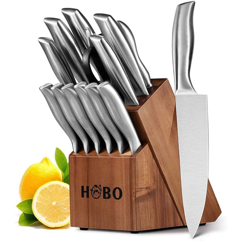 HOBO Set