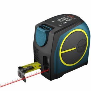 Hanmer-Digital-Distance-Meter