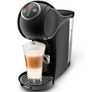 DeLonghi Nescafe Genio S Plus