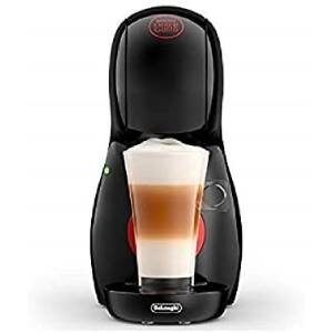 DeLonghi Nescafe Piccolo XS
