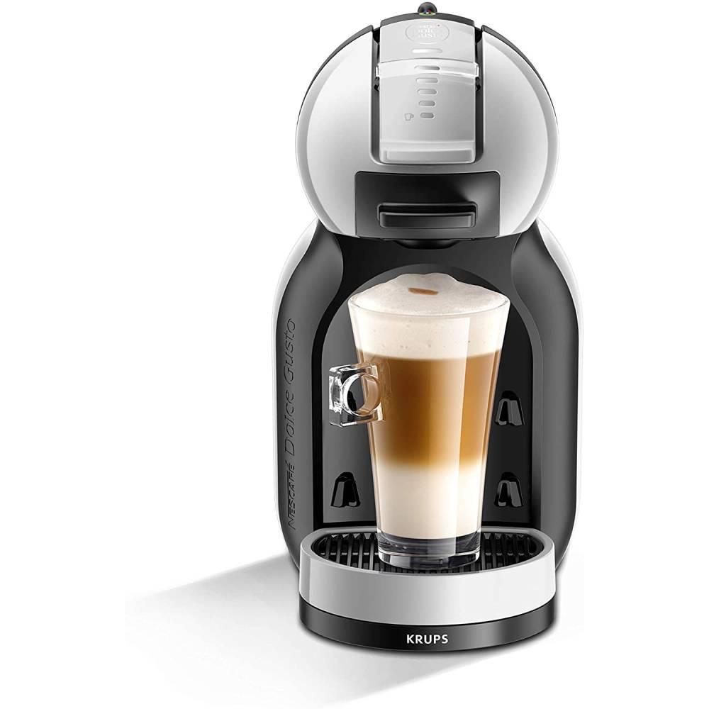 Nescafé Mini-Me Starter Kit