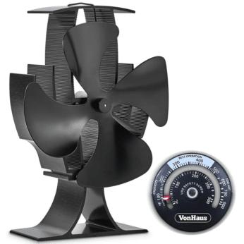 VonHaus-4-Blade