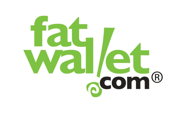 What Happened to FatWallet
