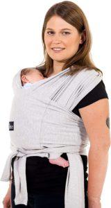 Koala Babycare Sling