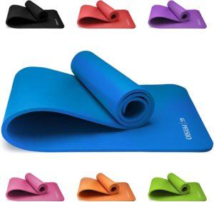 KG Physio Yoga Mat