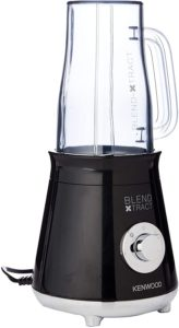 Kenwood smoothie 2GO SBO56