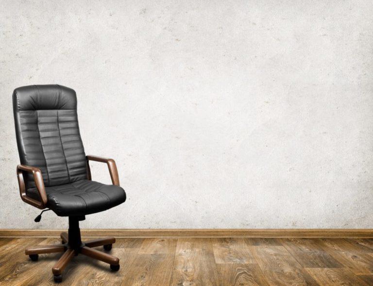 best office chair uk