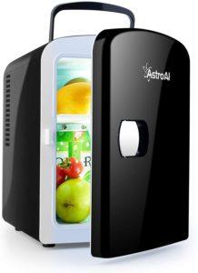 AstroAI 4L Portable