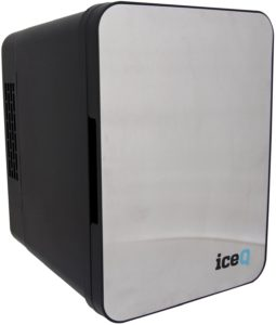 IceQ 4L