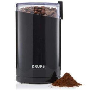 Krups Mill