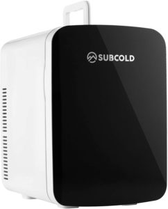 SubCold Ultra 15