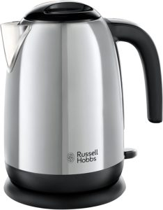 russell hobbs 23911 adventure stainless steel