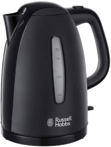 russell hobbs textures