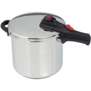 Bastilipo 10L Fast Pot