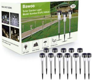 Bawoo Outdoors
