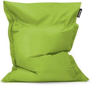 Bazaar Cushion Lounger