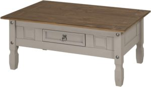 Mercers Furniture Corona Premium