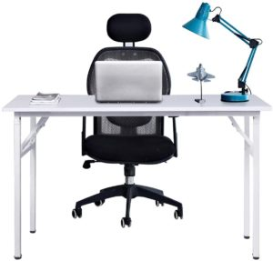 Need Computer Table