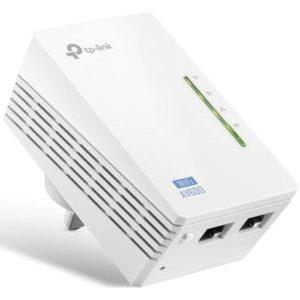 TP-LINK TL-WPA4220 2 Port