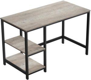VASAGLE Work table