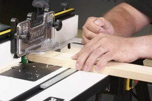 best router table UK