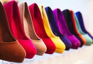 best shoe rack uk