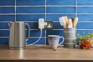 best smart plug uk
