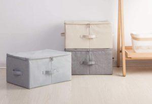 best storage box