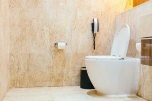 best toilet seat uk