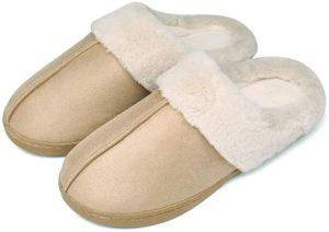 ubfen unisex slippers