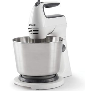 Breville Classic Combo
