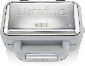 Breville VST072