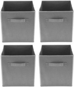 Clay Roberts Foldable set