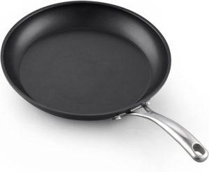 Cooks Standard 02577