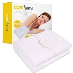 Cosi Home Premium Comfort King