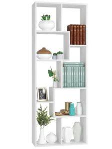 Homfa Storage Organiser