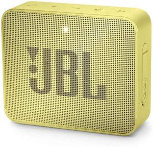 JBL Go2 Portable