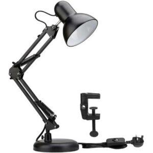 Lepro LED Swing Arm